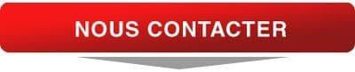 contacter téléphone mail site portable questions