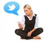 nous suivre réseaux sociaux twitter internet bulle joindre