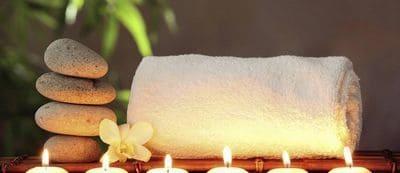 La médecine thermale médecin thermes eau vie chaleur relaxation