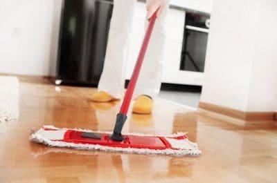 aide ménagère ménage repassage lavage nettoyage