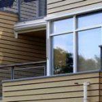 Home services à la personne aménagements maison logement appartement aménager lieux endroit