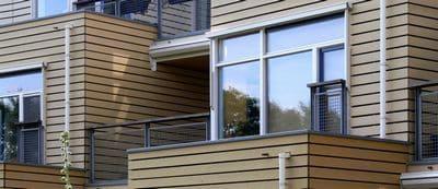 aménagements maison logement appartement aménager lieux endroit
