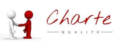 charte protocole alliance pacte entente patente titre