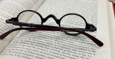 la lecture lire bouquiner livre apprendre bouquin