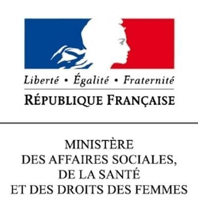 loi justice ministère santé femmes droits