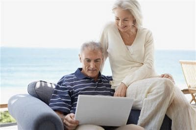 vieillir vieillesse vieux âgées mûrir indépendant retraite