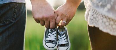 journée internationale parent enfants mondiale jours