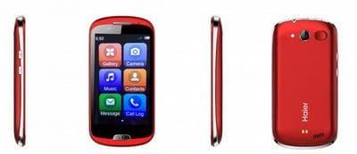 smartphone téléphone réseau portable contacts message