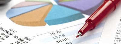 finances et aides bourses crédit besoin droit jugement