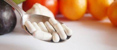 la maladie de crohn ventre malade détection hopital