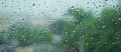 pluie temps hiver neige verglas automne