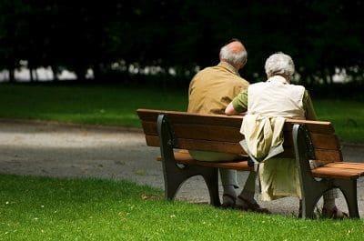 Allocations pour les personnes âgées aides financement