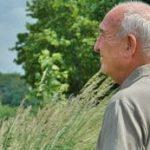 Home services à la personne maladie Alzheimer difficulté mémoire aides accident