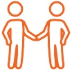 prestations logo personnes handicap services aides
