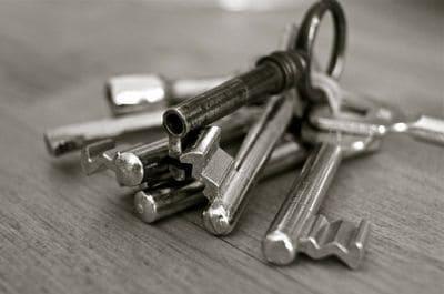 apl logement aide finances crédit banque