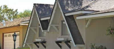 papy loft maison résidence lieu retraite