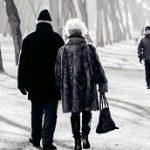 Home services à la personne hiver froid neige pluie verglas glace