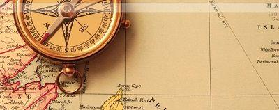 plan du site internet maps lieux lien endroit