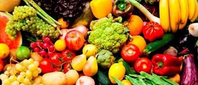 habitudes alimentaires repas nourriture manger boisson fruits